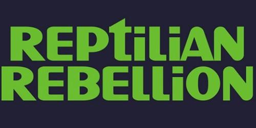 Newsbild zu Gameplay-Video stellt euch Reptilian Rebellion für den Wii U eShop vor