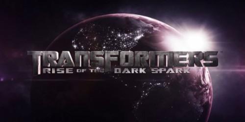 Newsbild zu Bombastisches Gameplay-Material zu Transformers: Rise of the Dark Spark