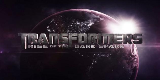 Newsbild zu Transformers: The Dark Spark: Neuer Trailer enthüllt die Grimlocks