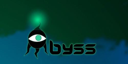 Newsbild zu Wii U eShop-Spieletest: Abyss