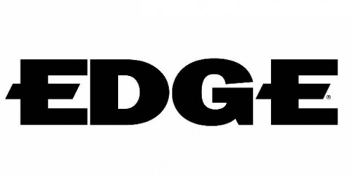 Newsbild zu Die aktuellen Bewertungen der EDGE (inklusive LEGO City Undercover und Luigi's Mansion 2)