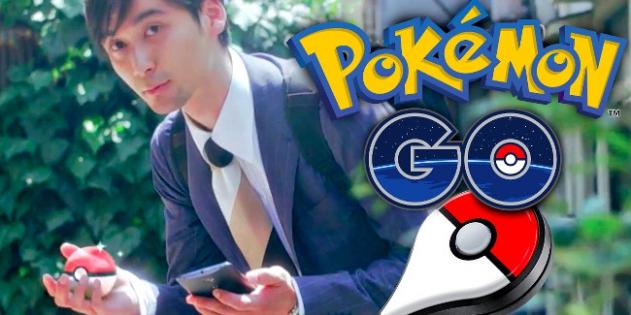 Newsbild zu Pokémon GO unter den erfolgreichsten Mobile Games des Jahrzehnts