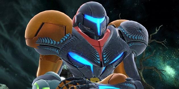 Newsbild zu Balancing-Update 7.0.0: Diese Charaktere wurden in Super Smash Bros. Ultimate gestärkt oder geschwächt