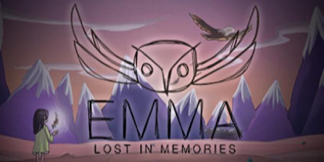 Newsbild zu Beweist ab dieser Woche euer Geschick im Puzzle-Platformer Emma: Lost in Memories