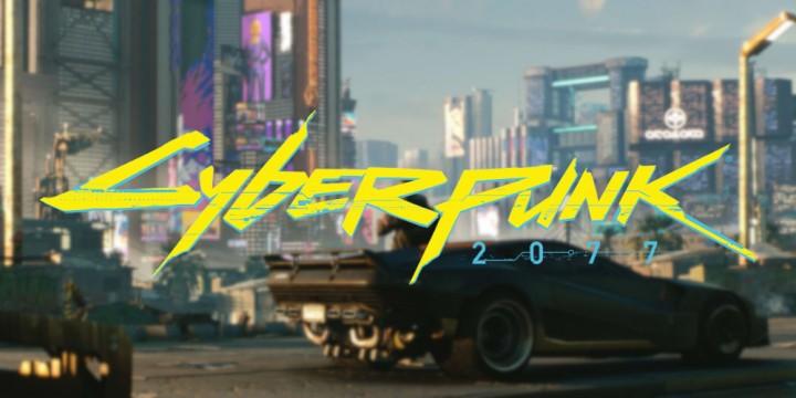 Newsbild zu Rückkehr nach Suspendierung – Cyberpunk 2077 wieder im PlayStation Store verfügbar