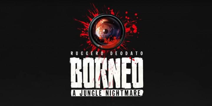Newsbild zu Die interaktive Horror-Graphic-Novel Borneo: A Jungle Nightmare erscheint 2021 für die Nintendo Switch