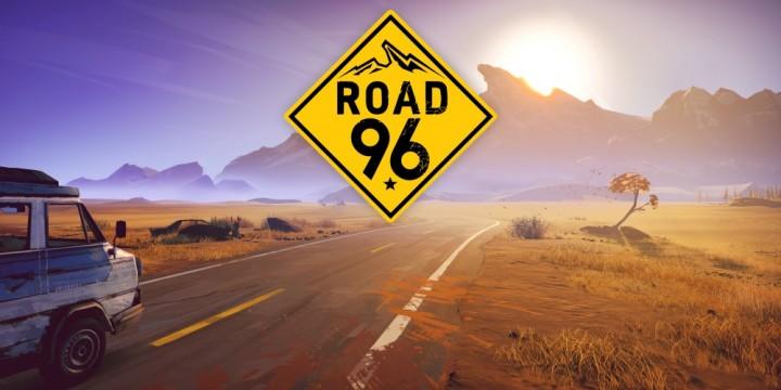 Newsbild zu Der Roadtrip eures Lebens erwartet euch in Road 96