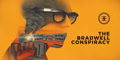 Newsbild zu Nintendo Switch-Spieletest: The Bradwell Conspiracy