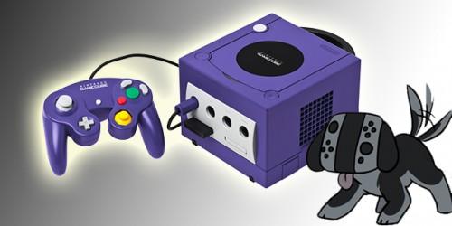 Newsbild zu Gerücht: Viele Informationen um das Nintendo GameCube-Angebot auf der Nintendo Switch