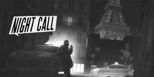Newsbild zu Night Call im Test – So düster kann Paris sein