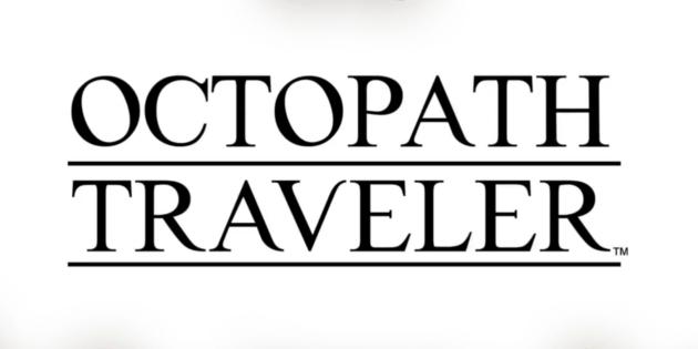 Newsbild zu Octopath Traveler: Entwickler über die Nutzung der Unreal Engine