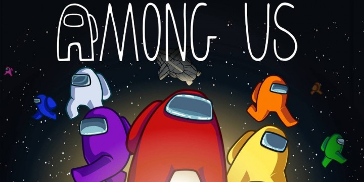 Newsbild zu Masahiro Sakurai äußert sich über Indie-Hit – Among Us-Entwickler teilen potenzielles Super Smash Bros.-Moveset