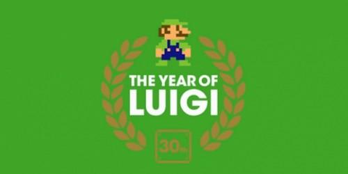 Newsbild zu Nintendo of America plant scheinbar Nintendo 3DS XL-Bundle mit Mario & Luigi: Dream Team Bros.