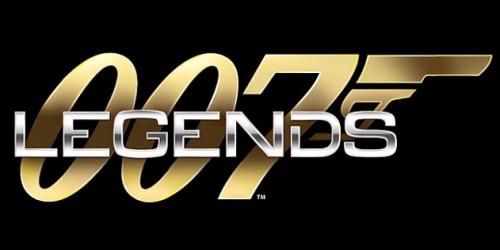 Newsbild zu 007 Legends erscheint für Wii U am 04. Dezember 2012