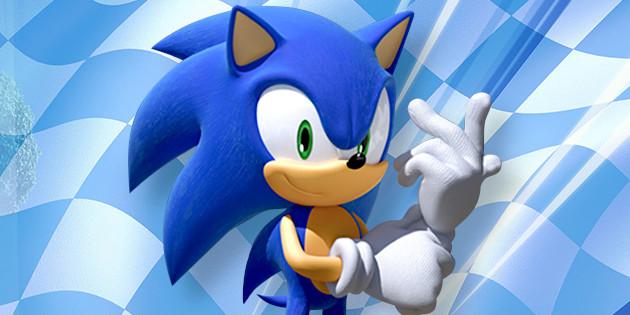 Newsbild zu 2021 soll ein großes Jahr für Sonic the Hedgehog werden