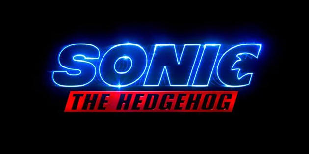 Newsbild zu Film-Kritik: Sonic the Hedgehog