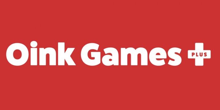 Newsbild zu Japanischer Brettspielehersteller möchte seine Titel auf Nintendo Switch veröffentlichen