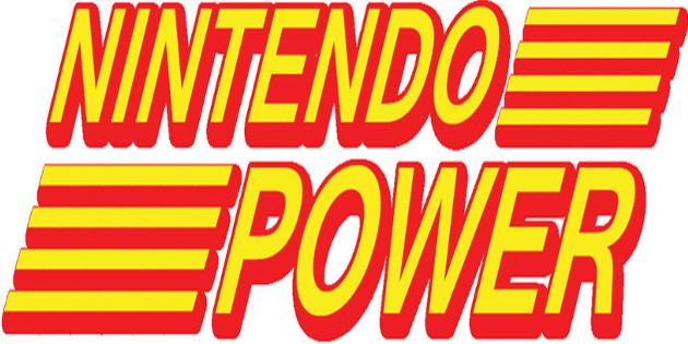 """Newsbild zu Nintendo startet einen englischen """"Nintendo Power""""-Podcast"""