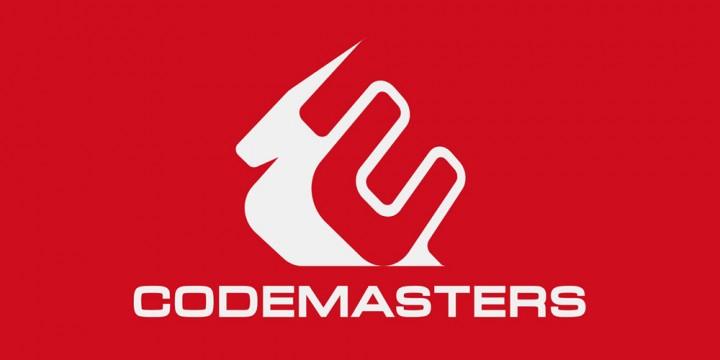 Newsbild zu Nach Übernahme durch Electronic Arts: Selbstständigkeit des Entwicklerstudios Codemasters soll erhalten bleiben