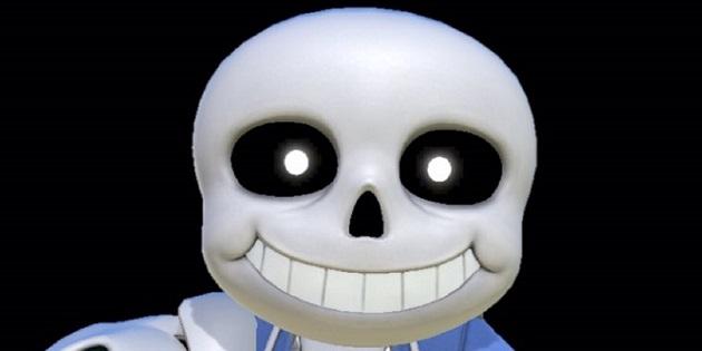 Newsbild zu Super Smash Bros. Ultimate: Masahiro Sakurais Bilder der Woche (KW 14/2020)