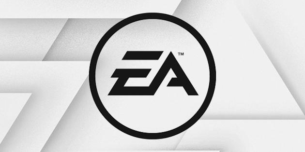 Newsbild zu EA Play Live: Verschiebung des Livestreams angekündigt