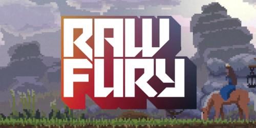 Newsbild zu Raw Fury bringt Night Call und Mosaic nächstes Jahr sowie Bad North bereits heute auf die Nintendo Switch