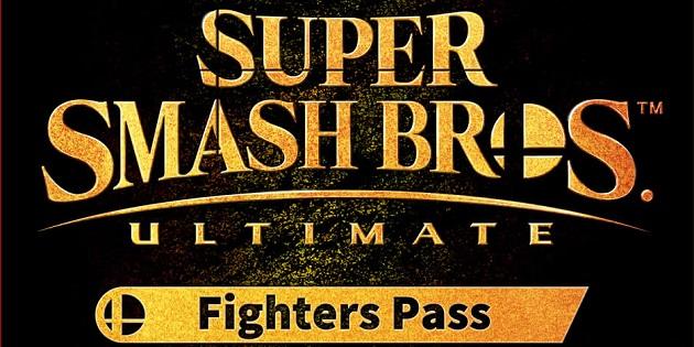 Newsbild zu Spezial: Diese DLC-Charaktere wünscht sich die ntower-Redaktion für Super Smash Bros. Ultimate