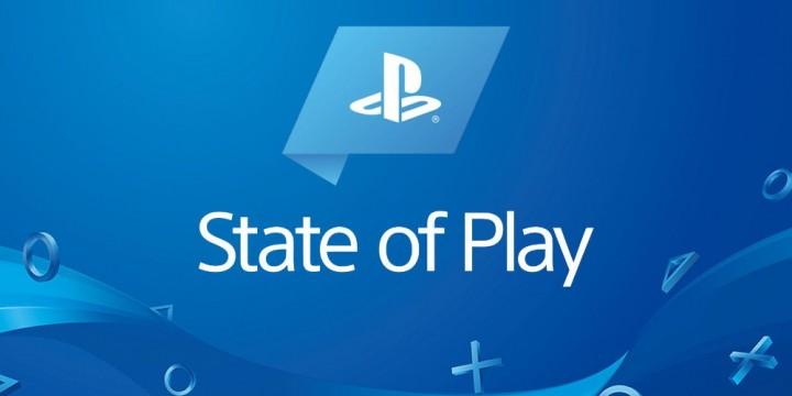 Newsbild zu PlayStation: Schaltet ein zu einer neuen Ausgabe von State of Play
