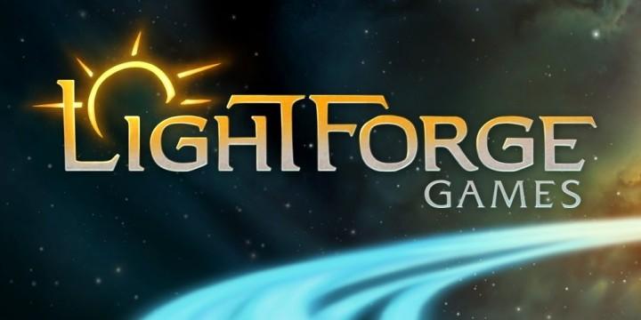 Newsbild zu Lightforge Games: Branchen-Veteranen von Epic Games und Blizzard Entertainment gründen neues Studio