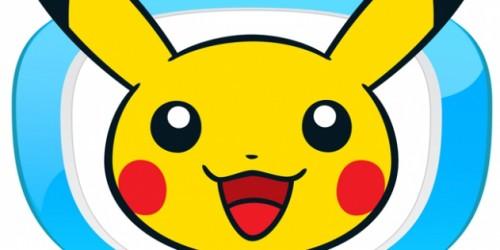 Newsbild zu Gerücht: Neues Spiel mit Pikachu in der Hauptrolle in Entwicklung