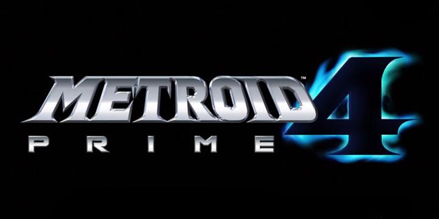 Metroid Prime 4 - Nintendo kündigt Nachfolger für Switch an