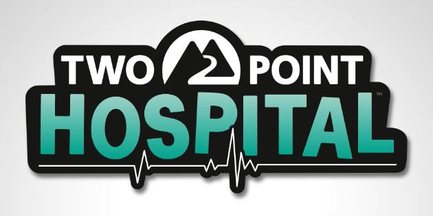 Newsbild zu Two Point Hospital: Kostenloses Update erweitert die Simulation um einen Sandbox-Modus