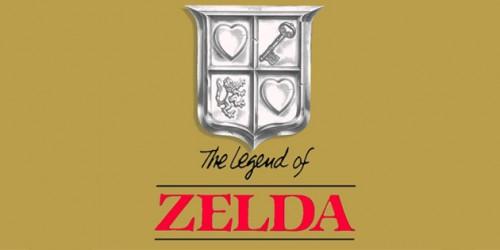 """Newsbild zu Kurios: Spieler entdeckt """"Minus-Welt"""" in The Legend of Zelda"""