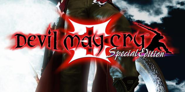 """Newsbild zu Das erste geheime Extra wurde enthüllt: Devil May Cry 3 Special Edition erhält exklusiven """"Free Style Mode"""""""