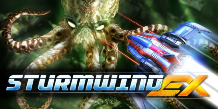 Newsbild zu Sturmwind EX erhält physische Version – Veröffentlichung für Sommer 2021 geplant