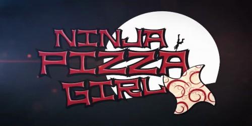 Newsbild zu Europäischer Trailer zu Ninja Pizza Girl veröffentlicht