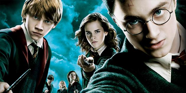 Newsbild zu Gerücht: Harry Potter-Rollenspiel soll 2021 für PlayStation 5 und Xbox Series X erscheinen