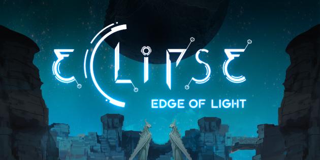 Newsbild zu Erkundet nächste Woche in Eclipse: Edge of Light einen fremden Planeten und dessen Vergangenheit