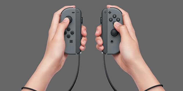 Nintendo bestätigt Verbindungsprobleme mit Joy-Cons der Switch