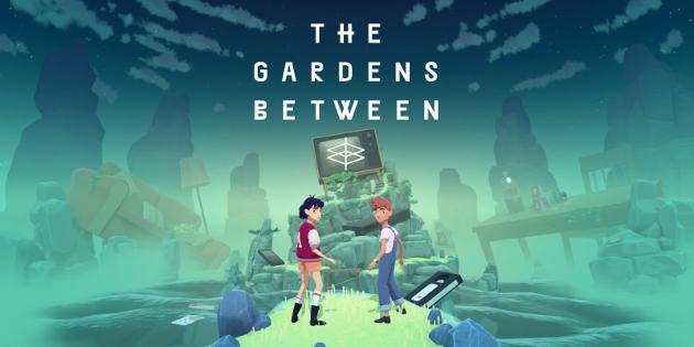 Newsbild zu The Gardens Between kann ab sofort bei Super Rare Games vorbestellt werden