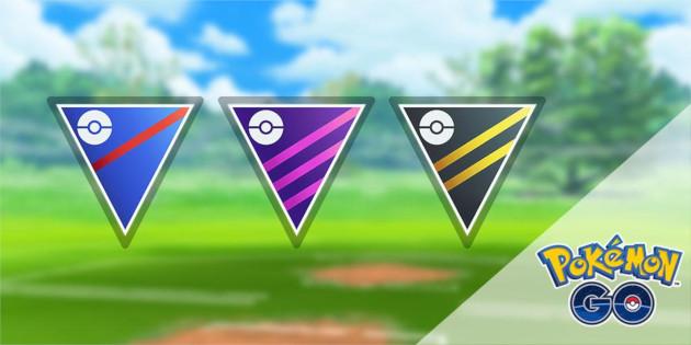 Newsbild zu Weitere Details zu den Trainerkämpfen in Pokémon GO veröffentlicht