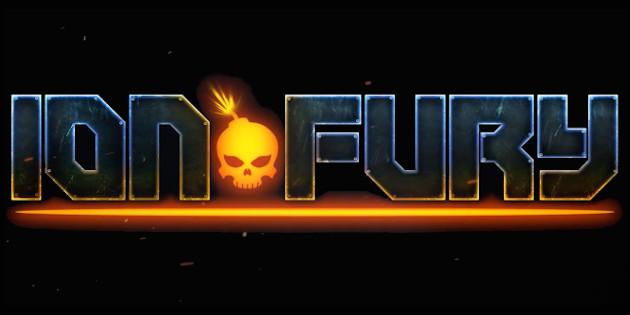Newsbild zu Ion Fury erscheint im kommenden Monat für die Nintendo Switch
