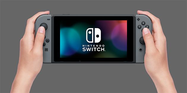 Newsbild zu Veröffentlichungsübersicht kommender Nintendo Switch-Spiele: Fan erstellt kompakte Infografik