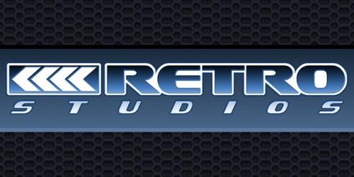 Newsbild zu Retro Studios erhält zusätzliche Unterstützung im Bereich für Visual Effects