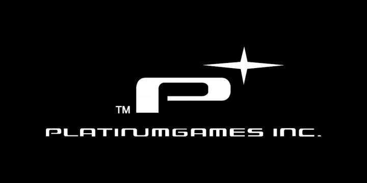 Newsbild zu PlatinumGames im Interview zum The Wonderful 101-Sequel, zu Bayonetta 3, Star Fox Zero und weiteren Spielen