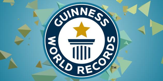 Newsbild zu Arcade Archives- sowie ACA NEO GEO-Serie mit einem Guinness Weltrekord ausgezeichnet