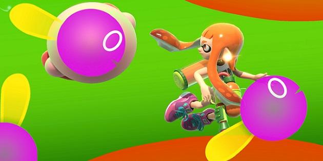 Newsbild zu Super Smash Bros. Ultimate: Masahiro Sakurais Bilder der Woche (KW 26/2020)