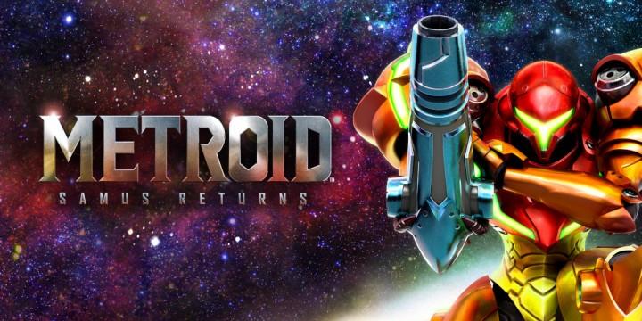 Newsbild zu Metroid-Entwickler MercurySteam arbeitet an einem neuen Projekt mit 505 Publishing