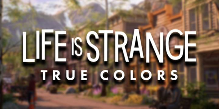 Newsbild zu Entspannende Klänge zum Lernen – Square Enix veröffentlicht den Soundtrack von Life is Strange: True Colors in Low Fidelity
