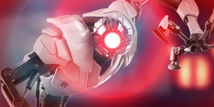 Newsbild zu Metroid Dread ist nun auch als Demo-Version verfügbar